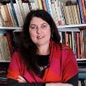 Cláudia Sousa Pereira