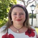 Raquel de Pinho Ferreira Guiné